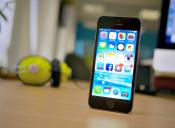 Las aplicaciones más descargadas durante el 2014