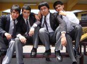 10 mitos y verdades en torno a los colegios particulares subvencionados