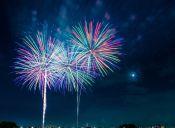 10 estados de Facebook que solemos ver en año nuevo