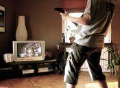 10 tipos de gamers que todos conocemos
