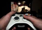 Manual para newbies: ¿Qué géneros de videojuegos existen?