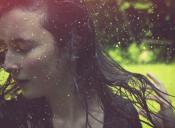 13 errores que solemos cometer en verano