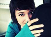 14 mentiras respecto al amor que desmitificamos cuando nos pusimos a pololear