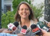 Cones pide que parlamentarios de la UDI vinculados a Penta no voten reforma educacional