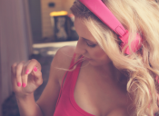 12 playlists de Spotify que deberías escuchar