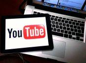 15 canales de Youtube que todo gamer debiera conocer