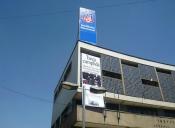 Centro de Padres del Instituto Nacional desmiente apoyo a la Confepa
