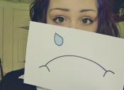 15 cosas que arruinan tu primer día de clases