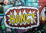 Flojo y flaite: Las palabras más usadas para hacer bullying en los colegios