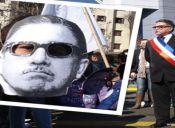 ¿Por qué se sigue conmemorando el 11 de septiembre en Chile?