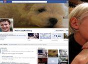 Fundador de WikiLeaks: Facebook es abominable y todos podemos ser espiados