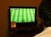 FIFA 13: ¿Juego de fútbol o destructor de relaciones?