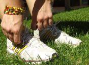 Descubre cómo el deporte ayudará a mejorar tus notas