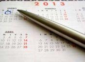 Conoce cuáles son las próximas fechas del Proceso de Admisión 2013