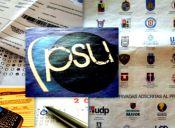 Proceso de admisión 2013: algunas conclusiones y análisis que dejó la PSU