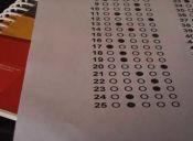 ¿Qué miden y qué dejan afuera las pruebas estandarizadas?