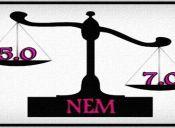 ¿Cuánto pesa el NEM a la hora de postular a una Universidad del CRUCH?