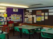 Mineduc lanza circular que regirá a 94% de los colegios en el país