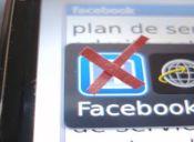 Vacaciones de Facebook: un 61% de los usuarios cierra su cuenta temporalmente