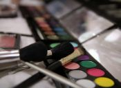 16 canales de Youtube sobre tutoriales de maquillaje que debes conocer