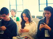 7 novedades sobre redes sociales o apps de la semana
