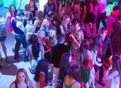 15 ideas para una fiesta temática de 15 años