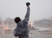 10 cosas que estás haciendo mal si quieres ser deportista