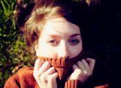 21 canciones ideales para escuchar en otoño