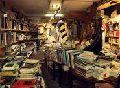 Las mejores picadas para comprar libros usados