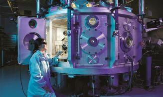 Conicyt entrega cupos universitarios a talentos científicos (con malas notas)