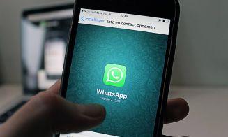 ¿Cómo hacer amigos por Whatsapp ? 4 pasos para iniciar una buena amistad