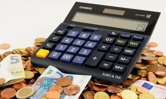 7 ingeniosas ideas para ahorrar plata para la gira de estudios