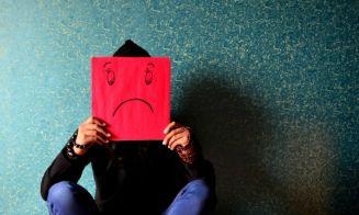 Cómo evitar que las crisis personales afecten tu rendimiento