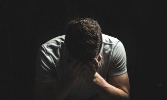 14 Situaciones que provocan salir huyendo de la universidad