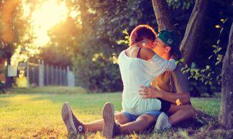 10 señales que indican que estás enamorado