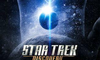Revisa el tráiler de Star Trek Discovery, la esperada serie de ciencia ficción de Netflix