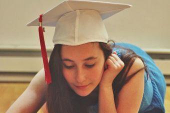 10 cosas que debes saber si este año entras al liceo