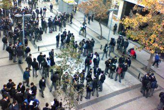 Mineduc propone decreto para prohibir tareas para el fin de samana