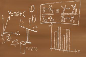 Descubre cómo pasar álgebra con estas 4 aplicaciones