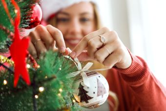 Descubre las 5 técnicas infalibles para ahorrar durante las fiestas de fin de año