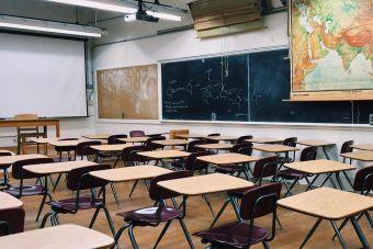 14 situaciones que provocan conflicto en clases