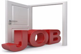 20 consejos para encontrar tu primer empleo