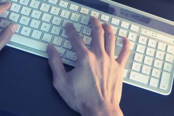 El uso de computadores en el colegio no mejora las notas