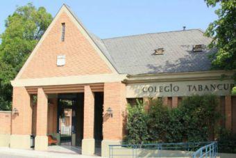 Los 20 mejores colegios de Chile según el ranking PSU de revista Qué Pasa