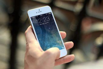 Los nuevos iPhones costarán hasta 1 millón de pesos en Chile