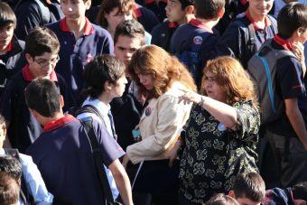 Seremi de la Región Metropolitana autoriza comienzo de clases desde este martes