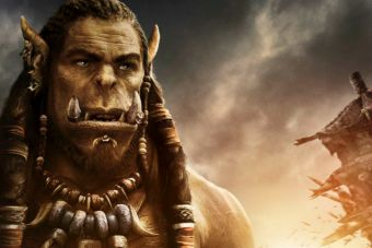 [VIDEO] Mira el segundo trailer de la película de Warcraft