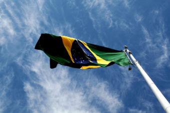 ¿Te gustaría estudiar en Brasil? Universidad pública ofrece más de 700 becas