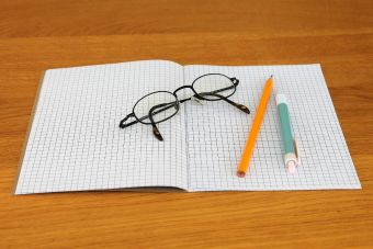 Educarchile entrega 6 claves para innovar en la escuela