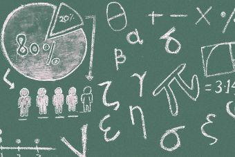 """Participa en el encuentro """"Mujeres Estadística y Matemática UC"""""""